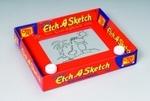 200: Etch A Sketch