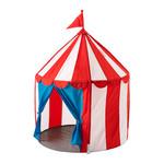 26: Circus Tent