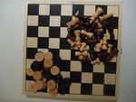 F6-003: Chess and Checkers