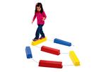 A1-033: Step-a-Logs