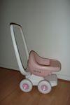 E3-025: Doll Stroller (little tikes)