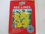 S043: BEE LINES