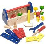 287: Take along tool kit