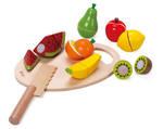 344: Cutting fruit set