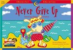 TS14-096: Never Give Up