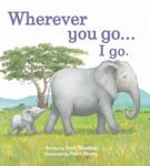 TS14-104: Wherever you go ... I go