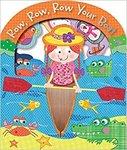 TS14-124: Row, Row, Row Your Boat