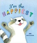 TS14-138: I'm the Happiest