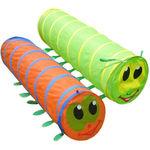 TS1-058: Caterpillar Tunnel