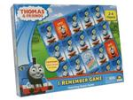 TS4-046: Thomas & Friends - I Remember Game