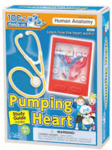 TS4-051: Pumping Heart Learning Set