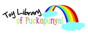 Toy Library of Puckapunyal