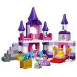 8214: Duplo Princess Castle