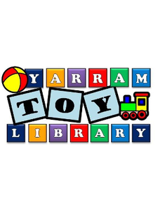 Yarram Toy Library