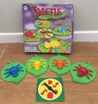 695: Beetle (2)