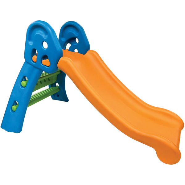 149: Fountain Folding Play Slide (1)
