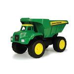 708: John Deere Big Scoop Dump Truck