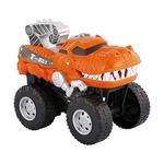 727: T-Rex Monster Tuck