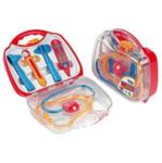 D4-25: Doctors Kit