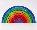 C2-18: Rainbow