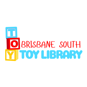 Brisbane South Toy Library
