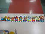 Counting Shape and Puzzle