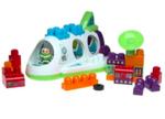 Buzz Lightyear Spaceship Megablocks