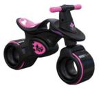 Balance Bike Preschool