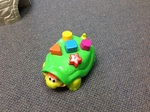 920: Turtle popper
