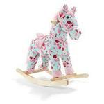 925: Rocking horse