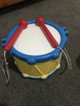 990: Drum
