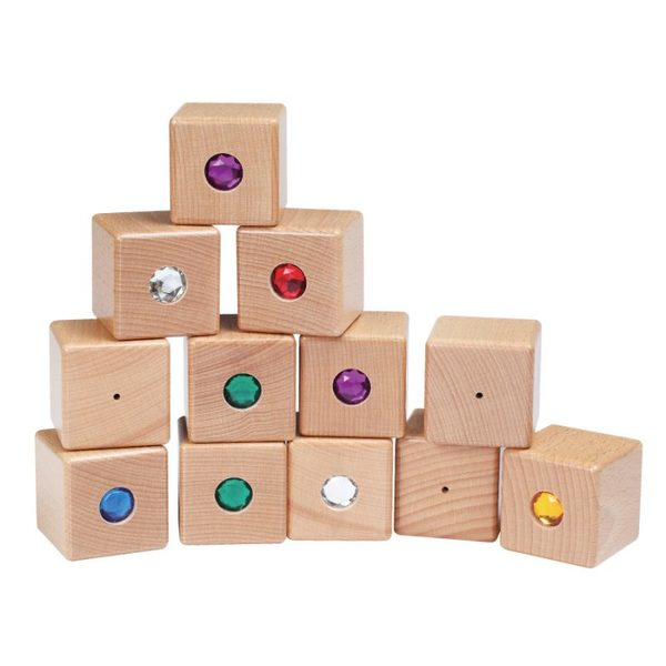 1013: Sound matching blocks