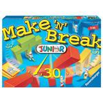 1044: Make and break junior