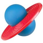1053: Saturn Hopper - red / blue