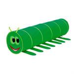 1061: Caterpillar tunnel