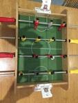 1064: Table Soccer
