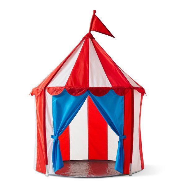 1182: Circus Tent