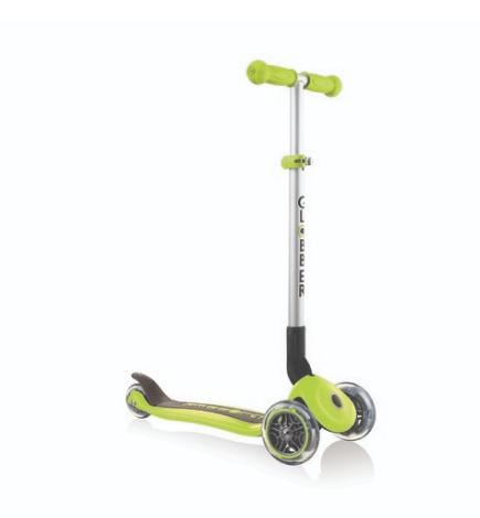 1234: Globber Primo Scooter