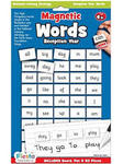 1247: Magnetic Words Reception Year