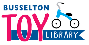 Busselton Toy Library