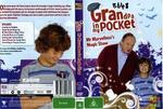 648B: Grandpa in my pocket - Mr Marvelloso's Magic Show