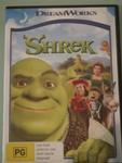 719B: Shrek