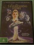 724B: The Neverending Story