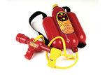 776B: Fire Water Sprayer