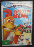 844B: Chicken Run