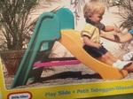 33G: Play Slide