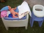 264G: Doll Nursery Centre