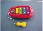 290G: Baby Tap a Tune Xylophone