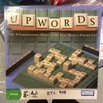 908B: Upwords