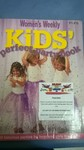 893: Kids' perfect party book